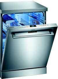 Ремонт посудомоечных машин в Могилёве и Могилёвской области