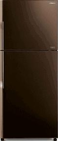 Скупка холодильников в Могилёве
