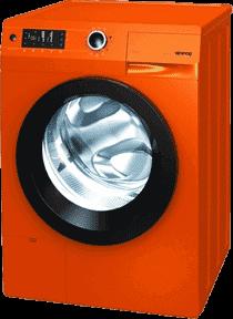 Скупка стиральных машин в Могилёве