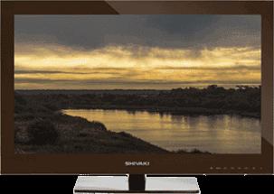 Скупка телевизоров в Могилёве