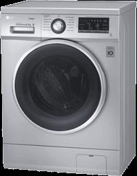 Ремонт стиральных машин LG в Могилёве