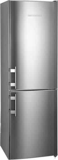 Ремонт холодильников Liebherr в Могилёве и Могилёвской области